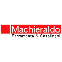 MACHIERALDO LOGO
