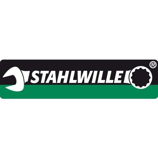STAHWILLE LOGO