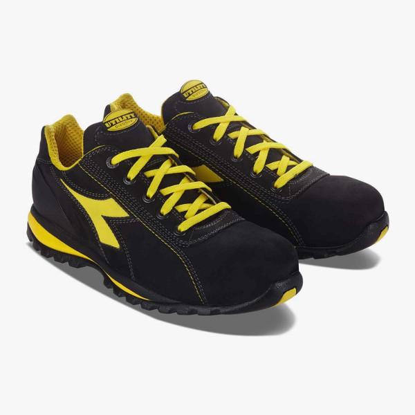 Scarpa Glove Tech Low Pro S3 HRO ESD – Diadora – Hertz Srl