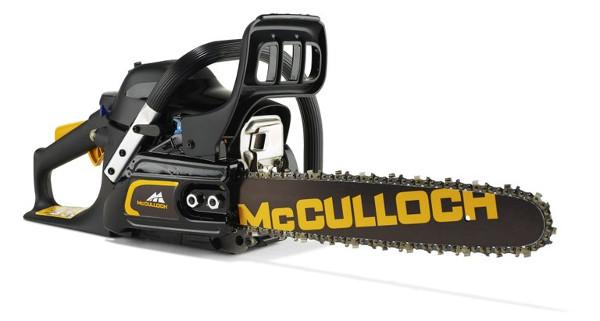 CS340 MCCULLOCH