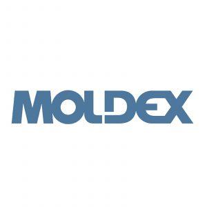 MOLDEX LOGO