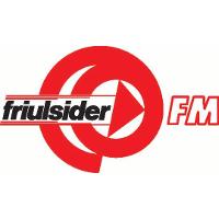 FRIULSIDER LOGO