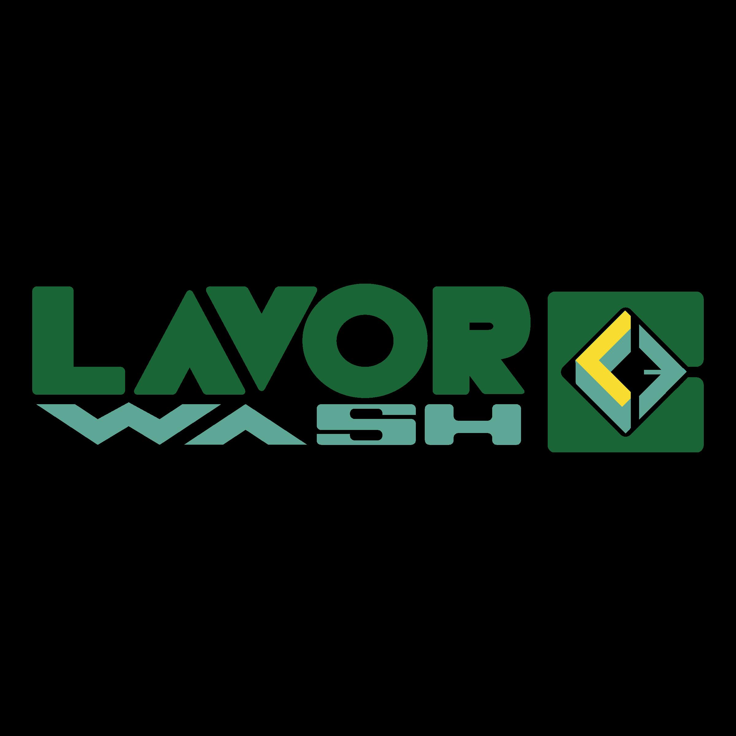 LAVOR LOGO