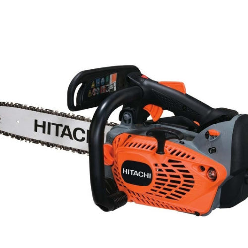 HITACHI CS33EDT
