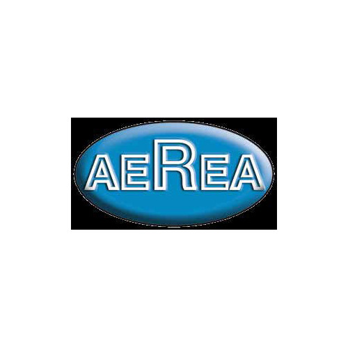 aerea logo