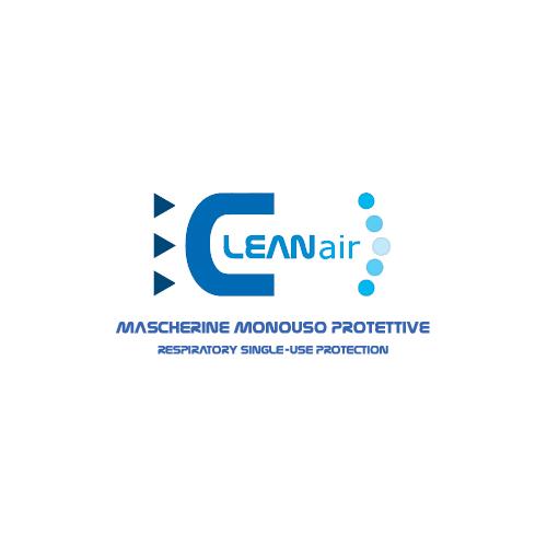 clean-air-logo