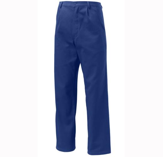 labor pantaloni