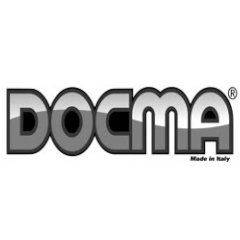DOCMA LOGO