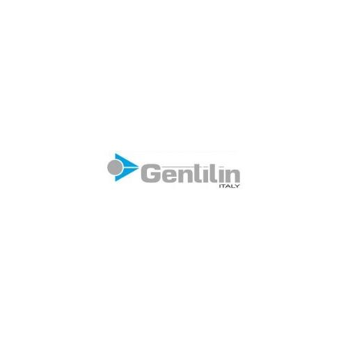 GENTILIN LOGO