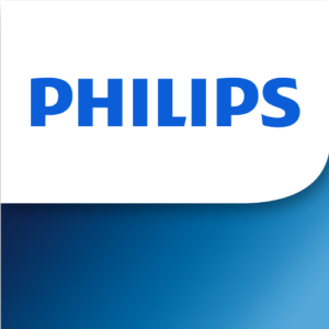 philips-logo